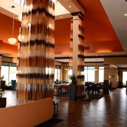 Hilton Garden Inn Sioux City 35 Fotos 13 Beitr Ge