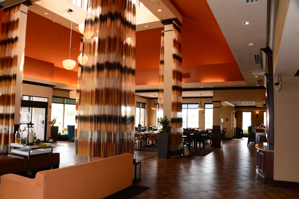 Beautiful Hilton Garden Inn Sioux City. Gift Card. Powered By The Treat Gift  MasterCard ®. O