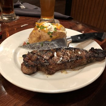 Photo Of Longhorn Steakhouse Greenville Sc United States