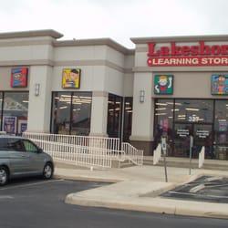 Arts And Crafts Stores In San Antonio Tx