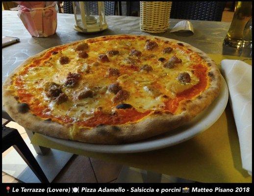 Le Terrazze - Bars - Via Guglielmo Marconi 4, Lovere, Bergamo, Italy ...