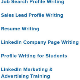 Resume writing services pittsburgh pa