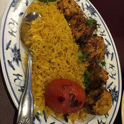 Halal in houston a yelp list by h y for Afghan cuisine houston