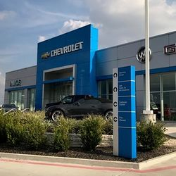 chevy huffman frankfort hero at new dealership in neil large buick gmc ky chevrolet available make