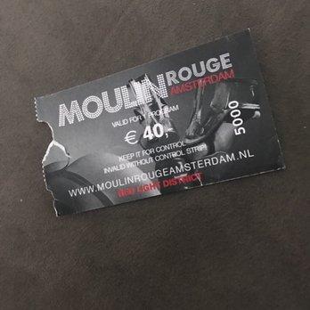 Useful idea Moulin rouge real sex consider