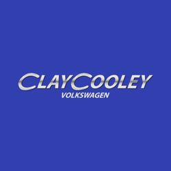 clay cooley volkswagen park cities 55 photos 24 reviews car dealers 5555 lemmon ave oak. Black Bedroom Furniture Sets. Home Design Ideas
