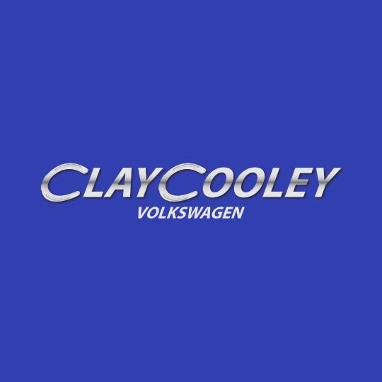 Volkswagen Dealership Las Vegas: Clay Cooley Volkswagen Park Cities