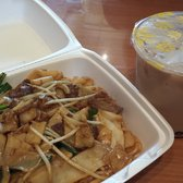Open Rice Kitchen - 436 Photos & 418 Reviews - Chinese - 204 G St ...