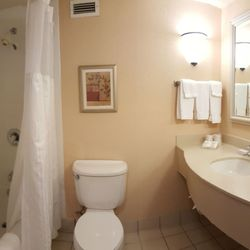 Photo Of Hilton Garden Inn Cleveland Airport Oh United States