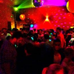disco in bad kreuznach