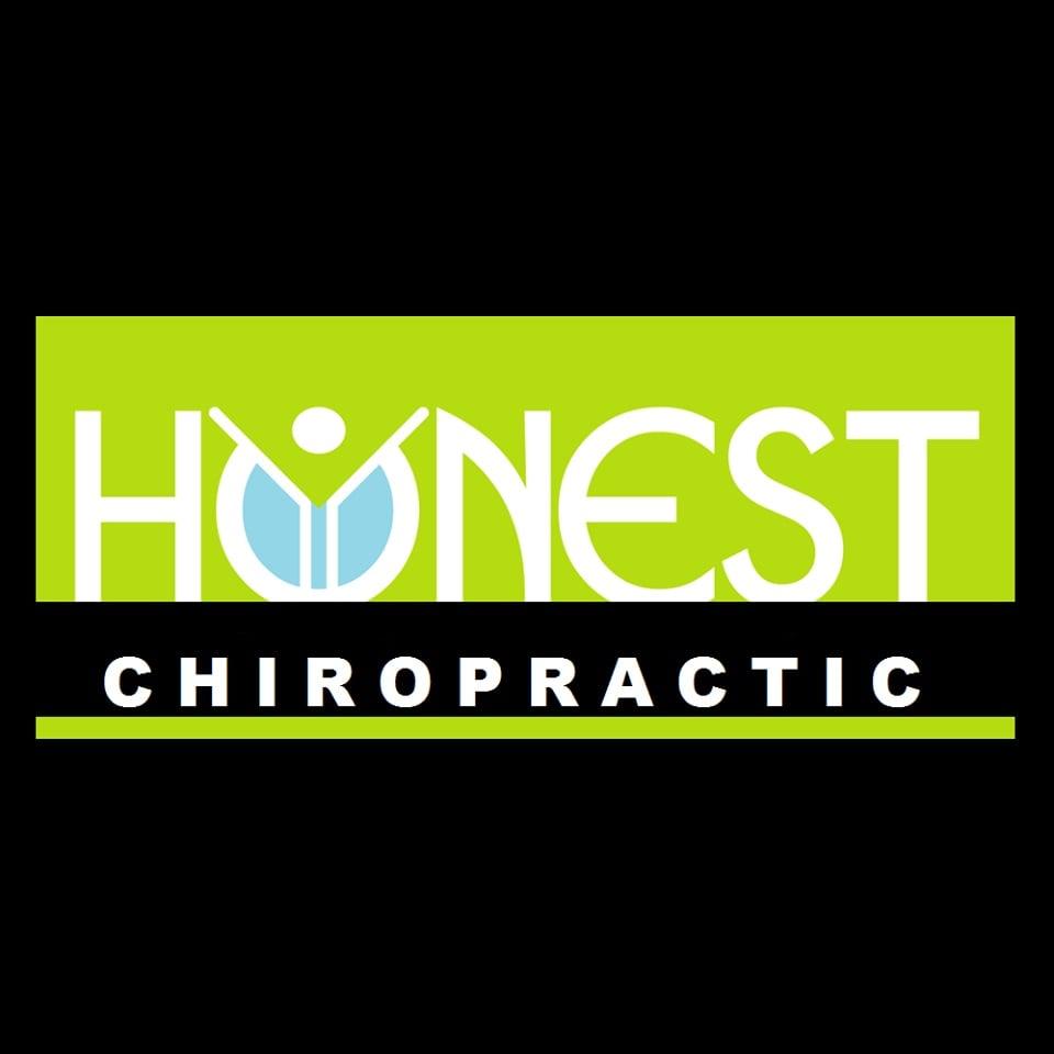 Honest Chiropractic: 1412 Mt Royal Blvd, Glenshaw, PA