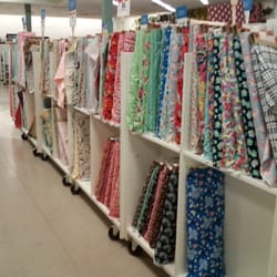 jo-ann fabrics and crafts mesa az
