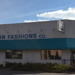 Photo Of Floor Fashions Co CarpetsPlus/Colortile   Plainfield, IN, United  States