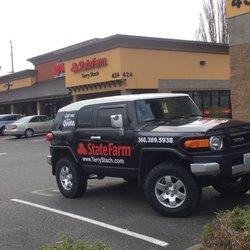 State Farm Quote Auto Insurance Glamorous Terry Stach  State Farm Insurance Agent  Get Quote  Auto