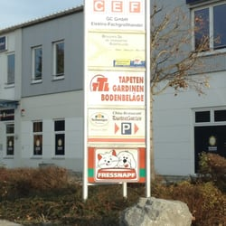 Fressnapf Pet Stores Hans Urmiller Ring 44 Wolfratshausen