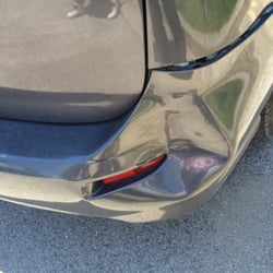 Columbia Auto Center - 14 Photos & 23 Reviews - Auto Repair - 9051