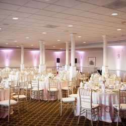 Photo Of Admiral Kidd Catering Conference Center
