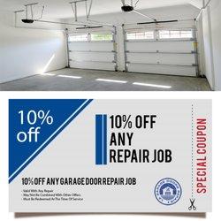 garage doors repairLA Garage Doors Repair  89 Photos  45 Reviews  Garage Door