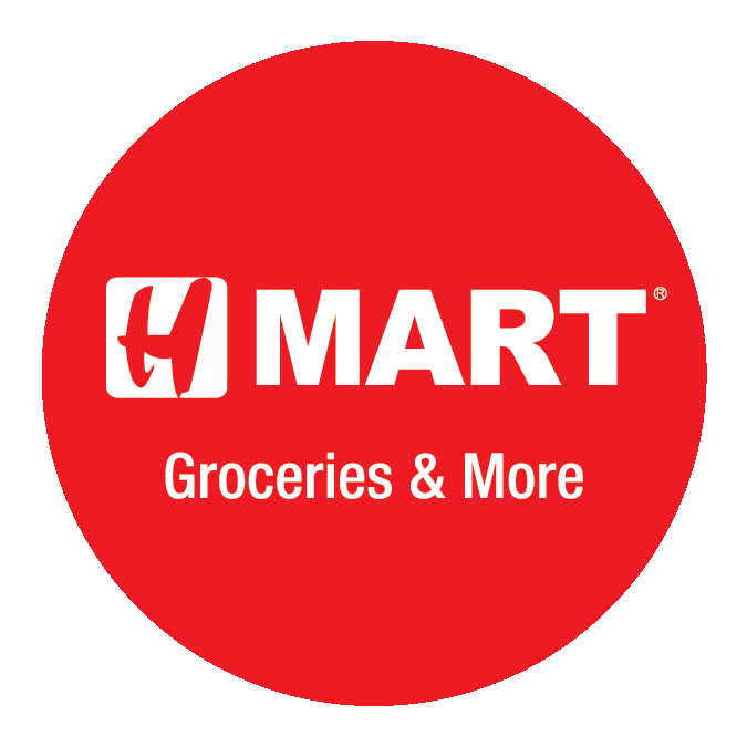 H Mart - San Francisco - Coming Soon