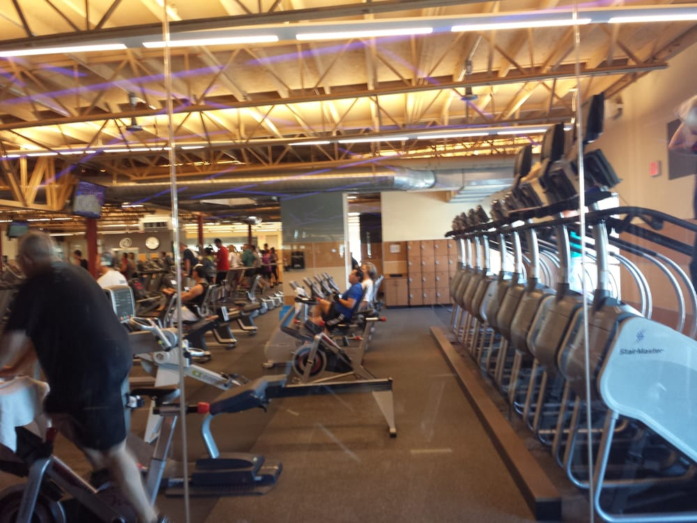 Deals on 24 hour fitness super sport