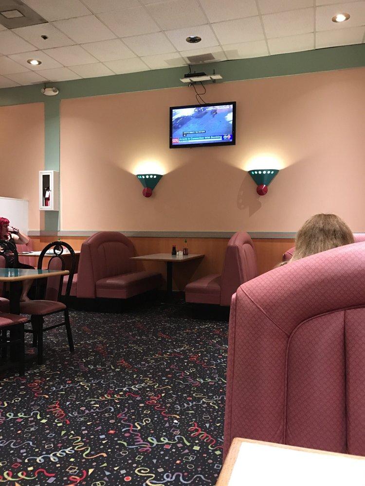 Whittier Living Room Interior Decorator: 61 Photos & 85 Reviews