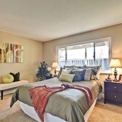 Photo Of Accents Home Interiors U0026 Staging   Hayward, CA, United States.  Swallow