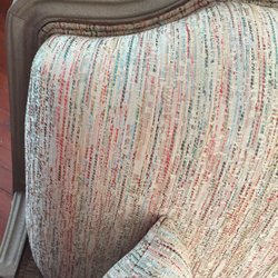 Photo Of Schramek Sons Upholstery Saint Petersburg Fl United States Love
