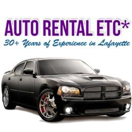 Car Rental Lafayette La >> Auto Rental Car Rental 401 E Pinhook Rd Lafayette La Phone