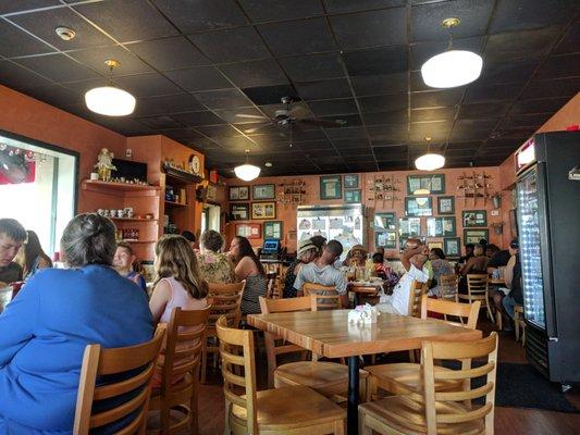 Jestine S Kitchen New 720 Photos 967 Reviews
