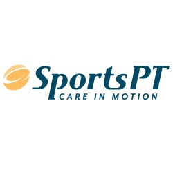Sports PT of NY: 7455 Morgan Rd, Liverpool, NY