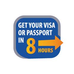 Travel visa pro 15 photos 15 reviews passport visa photo of travel visa pro seattle wa united states ccuart Gallery