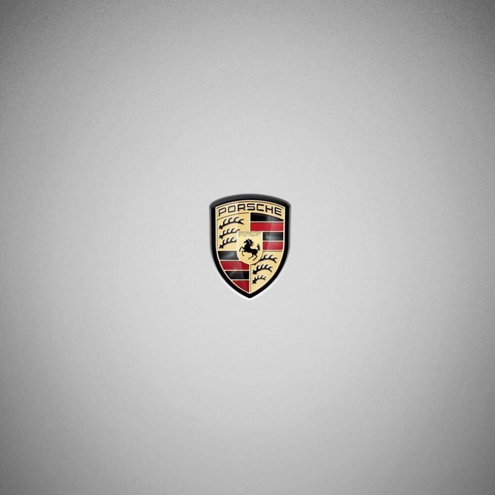 Euroclassics Porsche Car Dealers 11900 Midlothian Tpke