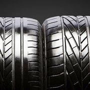 Discount Tire Tires 650 N Marketplace Blvd Lansing Mi Phone