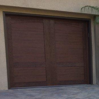 Viking Garage Doors 33 Reviews Garage Door Services 1016 S