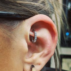 5720c6bff2809 Top 10 Best Piercing and Tattoo Shop in Ontario, CA - Last Updated ...