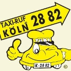 Taxi Ruf Köln Köln