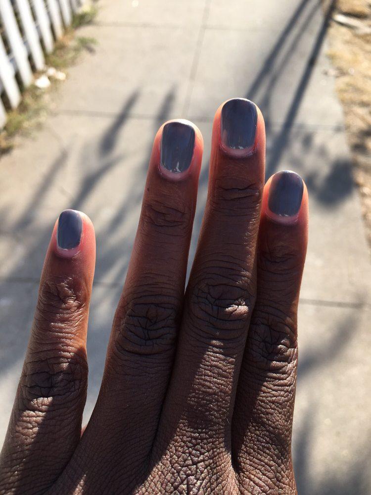 Malibu Nails - 22 Photos & 73 Reviews - Cosmetics & Beauty Supply ...