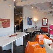 Post Modern Home - Furniture Stores - 110 Post Rd, Darien, CT ...