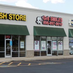 Cash advance places in my area picture 10