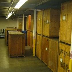 Photo Of Royal Moving And Storage   Cerritos, CA, United States. Storage