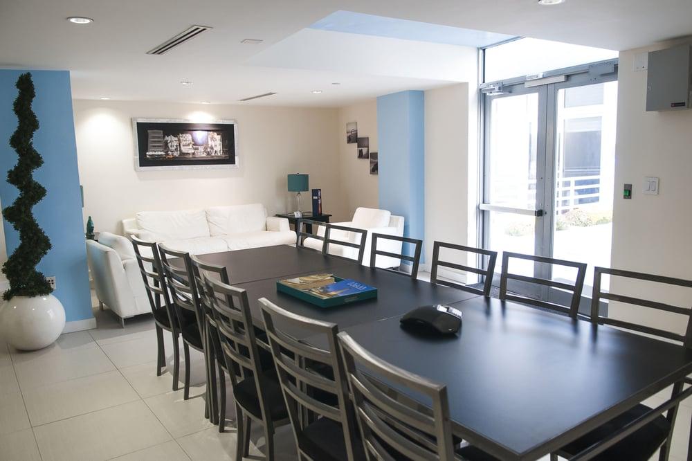 Suites at Congress Ocean Drive