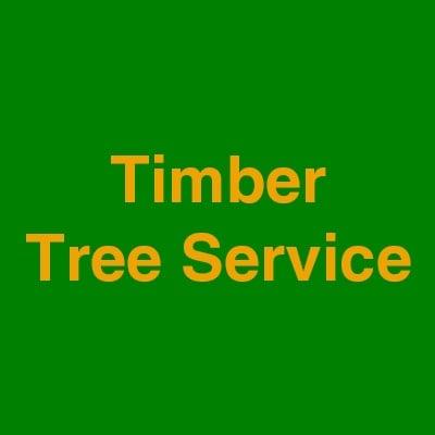 Timber Tree Service: 157 Main St, Jefferson, NY