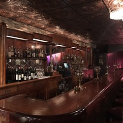 Hwy 55 Near Me >> The Mudd Room - 55 Photos & 24 Reviews - Cocktail Bars - 1352 Sibley Memorial Hwy, Mendota, MN ...