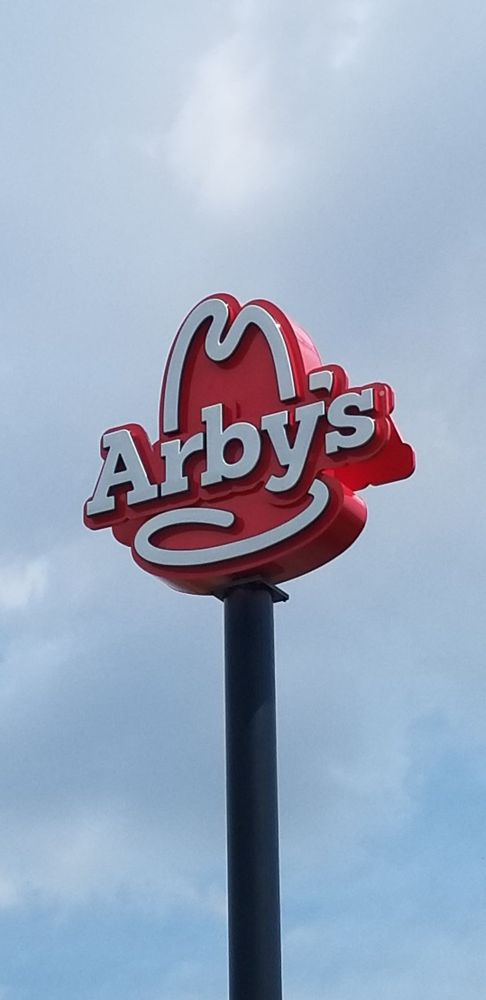 Food from Arby's