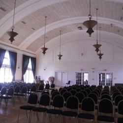 Highland Park Community House - Cultural Center - Yelp