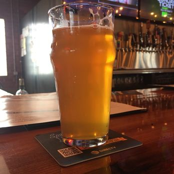 Session Room 78 Photos 112 Reviews Beer Bar 3685 Jackson Rd