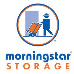 Photo Of Morningstar Storage   Charlotte, NC, United States