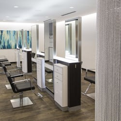 Photo Of Tangerine Salon Dallas Tx United States