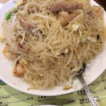 Thai Restaurant San Lorenzo Ca