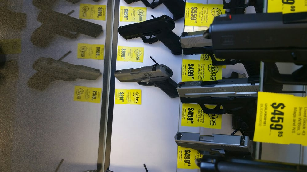 M&P 9mm Shield 2 0   $100 cheaper than other stores in the